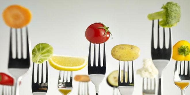 Πεινάτε πραγματικά; Τρώτε με σύνεση!