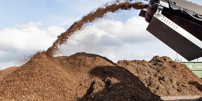 Κομποστοποίηση: Η λύση ενάντια στη συσσώρευση βιοαποβλήτων στους ΧΥΤΑ