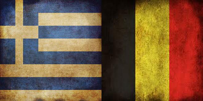 Η θέση των ελληνικών γεωργικών προϊόντων στην αγορά του Βελγίου