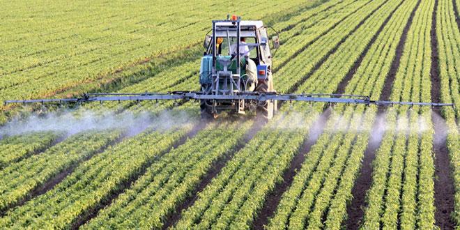 Δεύτερη καταδίκη του Roundup για καρκίνο αγρότη στις ΗΠΑ