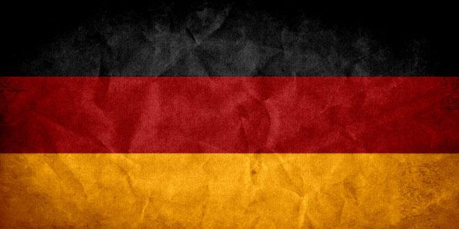 Από τα ράφια και όχι από το διαδίκτυο επιλέγουν τρόφιμα οι Γερμανοί