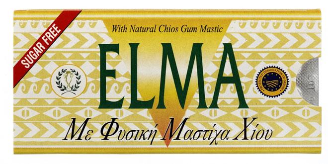 Εμπόδια για τη διεθνή καταχώρηση του σήματος ELMA