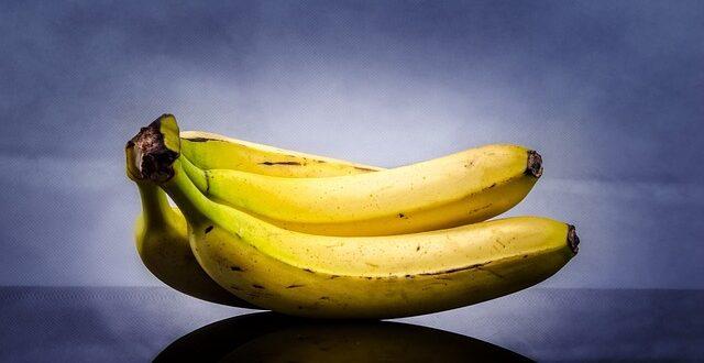 Μπανάνες: Μετάλλαξη για να αντέχουν περισσότερο