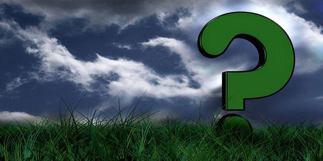 Ποιο μέλλον θέλετε για τις αγροτικές περιοχές;