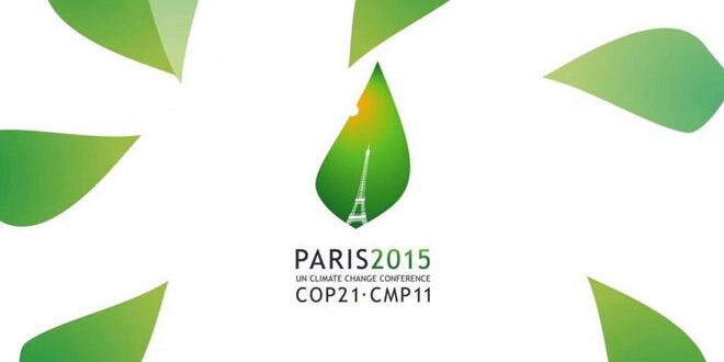 Παγκόσμια Διάσκεψη για το Κλίμα: Μήνυμα ελπίδας και αλληλεγγύης