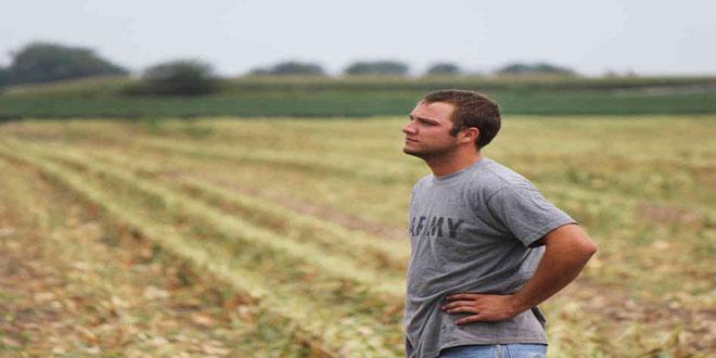 Αγρότες εργοδότες: Καταβολή ασφαλιστικών εισφορών, δώρων, επιδομάτων…