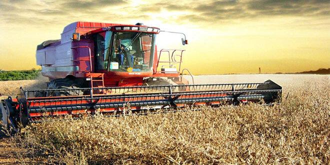 Βελτιώσεις στην Κοινή Γεωργική Πολιτική από το 2018 – Αύξηση των ενισχύσεων σε νέους γεωργούς