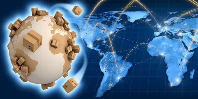 Ε.Ε: Ο μεγαλύτερος εξαγωγέας αγροδιατροφικών προϊόντων στον κόσμο