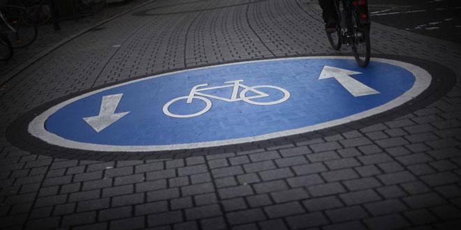 Γερμανία: Αυτοκινητόδρομος αποκλειστικά για ποδηλάτες