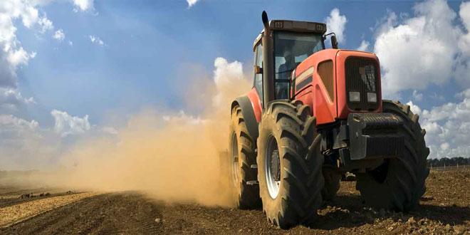 ΕΛΣΤΑΤ: Αυξημένες οι τιμές εισροών και εκροών σε γεωργία – κτηνοτροφία