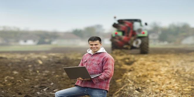 Εγγραφείτε στο νέο ενιαίο σύστημα ηλεκτρονικών υπηρεσιών του ΟΠΕΚΕΠΕ