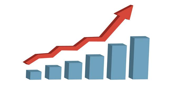 Νέα αύξηση στο κόστος παραγωγής το 2018