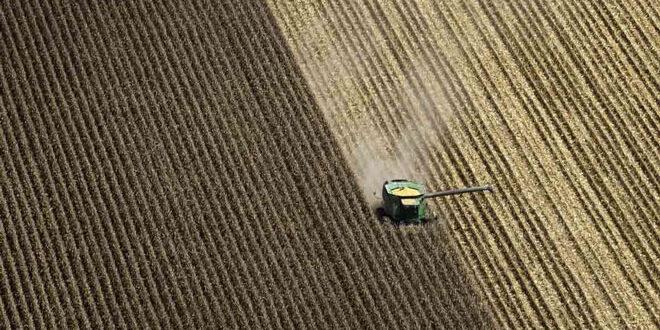 Αναθεώρηση της ΚΑΠ: Που συμφωνεί και που διαφωνεί το Υπουργείο Αγροτικής Ανάπτυξης και Τροφίμων