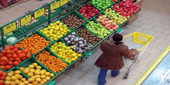 Κορονοϊός: Τι άλλαξε στις συνήθειες των καταναλωτών και πόσο θα διαρκέσει