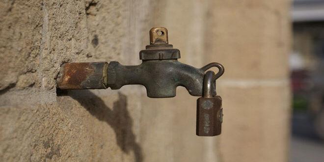 Σοβαρές ελλείψεις νερού για 4 δισεκατομμύρια ανθρώπους