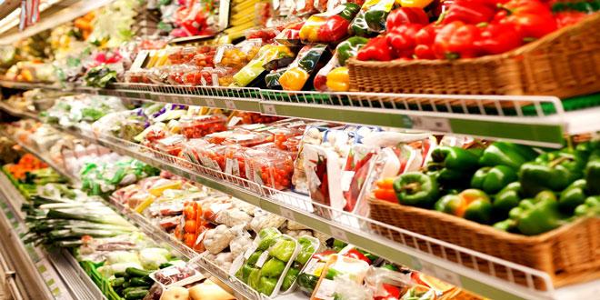 ΕΦΕΤ: Πόσες καταγγελίες έλαβε από καταναλωτές το 2018 και τι αφορούσαν