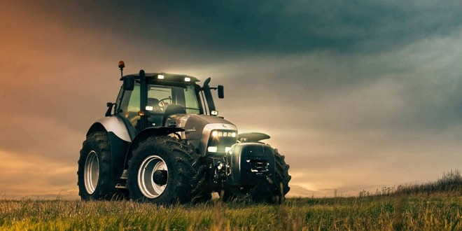Σχέδια Βελτίωσης: Οι ανώτατες επιλέξιμες τιμές για αγορά γεωργικού ελκυστήρα