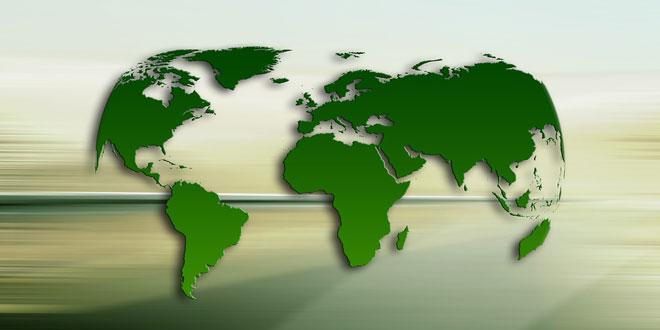 Ε.Ε. και Βραζιλία ζητούν ίσους όρους ανταγωνισμού στον τομέα των αγροτικών επιδοτήσεων