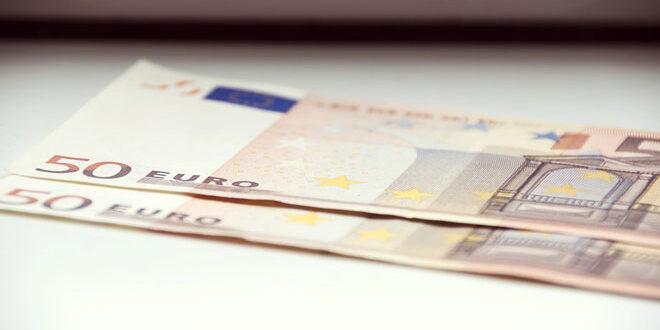 Καταβολή αποζημιώσεων 20,3 εκατ. € από τον ΕΛΓΑ
