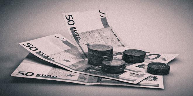 Καταβολή αποζημιώσεων ύψους 38,5 εκατ. €