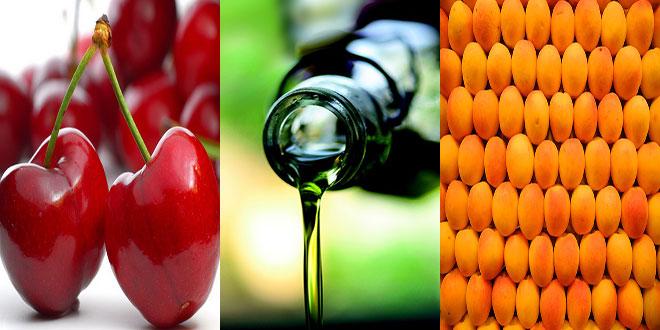 Αύξηση των ελληνικών γεωργικών εξαγωγών στα Ηνωμένα Αραβικά Εμιράτα