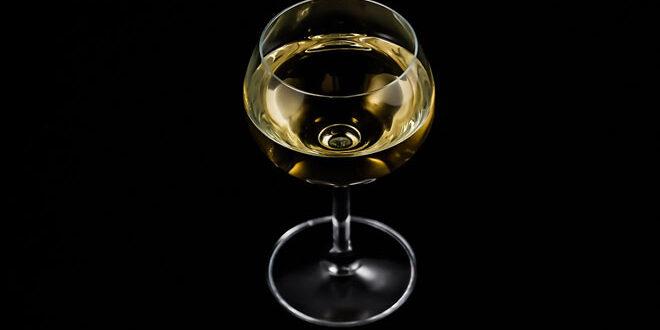 Συνθετικά κρασιά και συνθετικές σαμπάνιες!