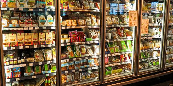Κρέας-Γάλα: Υποχρεωτική αναγραφή της χώρας προέλευσης ζητά η Ευρωβουλή