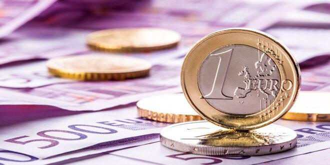 Πληρωμές άμεσων ενισχύσεων – Υπόλοιπο βασικής, πρασίνισμα, γεωργοί νεαρής ηλικίας