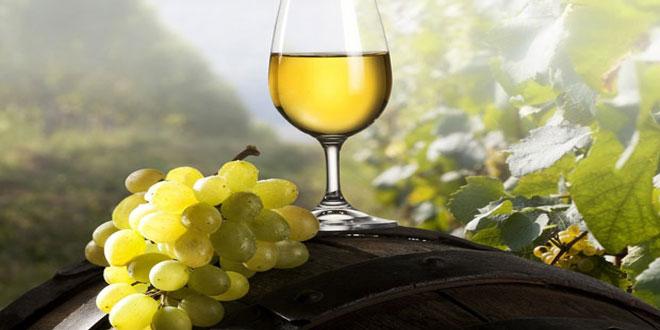 Γερμανία: Κυρίαρχος ο λευκός οίνος