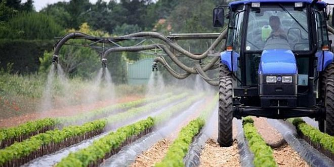 Κορονοϊός: Ποια καταστήματα πώλησης αγροεφοδίων συνεχίζουν τη λειτουργία τους