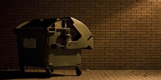 Σουηδία: Ανακυκλώνει σχεδόν το σύνολο των αποβλήτων της