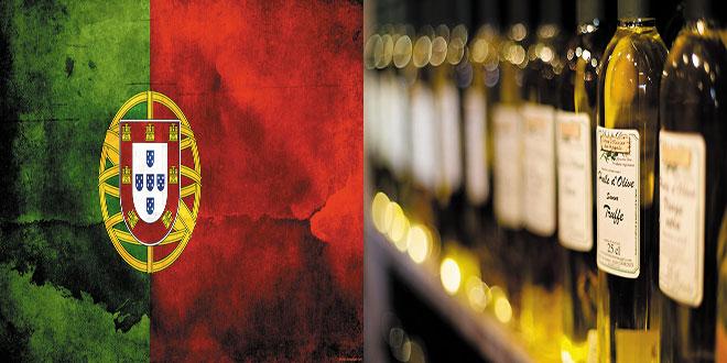 Ανακάμπτει η πορτογαλική αγορά ελαιολάδου – Υψηλό το ποσοστό αυτάρκειας