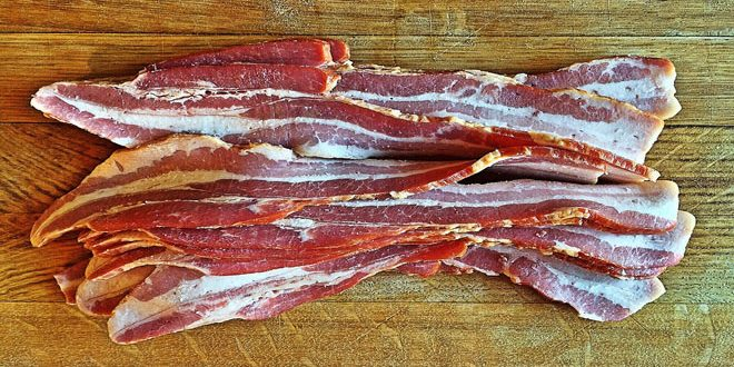 MEAT DAYS: Το σημαντικότερο ραντεβού του κλάδου κρέατος