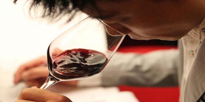 Σημαντική πτώση στις κινεζικές εισαγωγές κρασιού