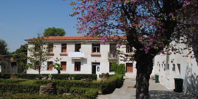 Σπούδασε ΔΩΡΕΑΝ στην ΕΠΑ.Σ. Συγγρού – Γίνε τεχνίτης φυτοτεχνικών επιχειρήσεων-αρχιτεκτονικής κήπων