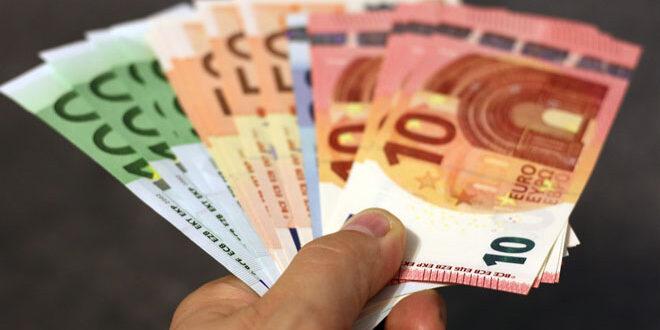 Καταβολή κρατικών ενισχύσεων 8 εκατ. ευρώ από τον ΕΛΓΑ