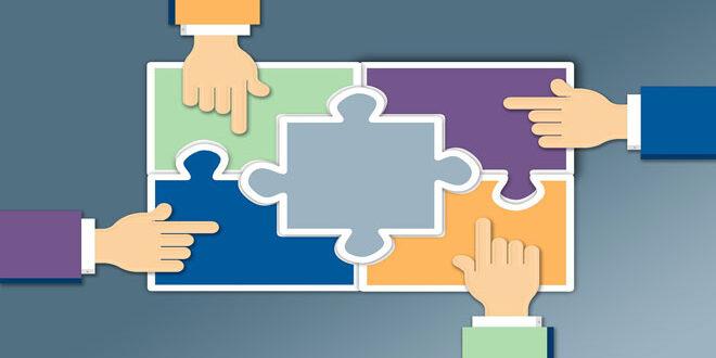 Μέτρο 9 – Ομάδες και Οργανώσεις παραγωγών: Κατατέθηκαν 206 προτάσεις