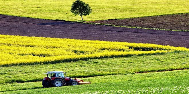 Τέλη Φεβρουαρίου η επιστροφή του ΕΦΚ αγροτικού πετρελαίου 2015 – Συμψηφισμός οφειλών