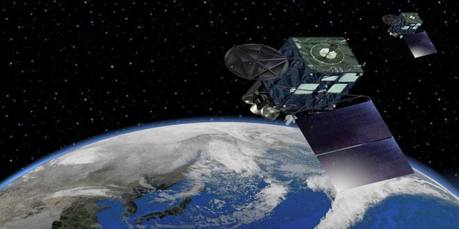 Ιαπωνία: Εκτοξεύτηκε ο δεύτερος μετεωρολογικός δορυφόρος τρίτης γενιάς
