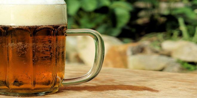 Η παραγωγή και κατανάλωση μπύρας σε ευρωπαϊκό και παγκόσμιο επίπεδο