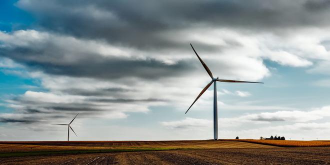 Κίνα: 150 δις ευρώ για έργα υδροηλεκτρικής και αιολικής ενέργειας