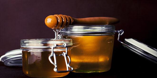 Προώθηση μελιού και προϊόντων κυψέλης μέσω του Μελισσοκομικού Προγράμματος
