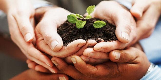 Μέτρο 9 «Σύσταση Ομάδων και Οργανώσεων Παραγωγών»: Πιθανότητες για ένταξη περισσότερων αιτήσεων