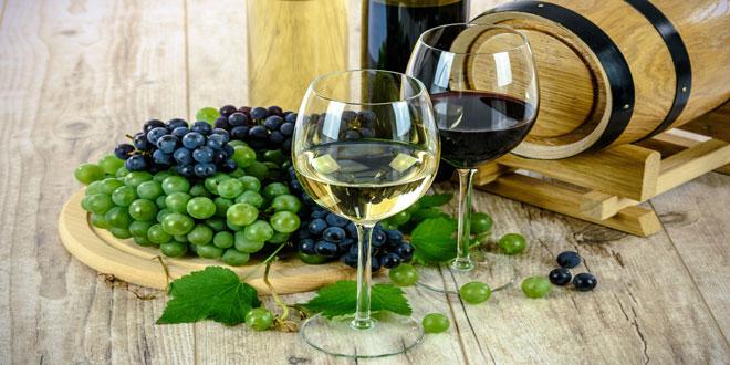 Η αγορά βιολογικού κρασιού στη Γερμανία
