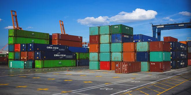 Σε υψηλά επίπεδα οι εξαγωγές γεωργικών προϊόντων της Ε.Ε και το 2017