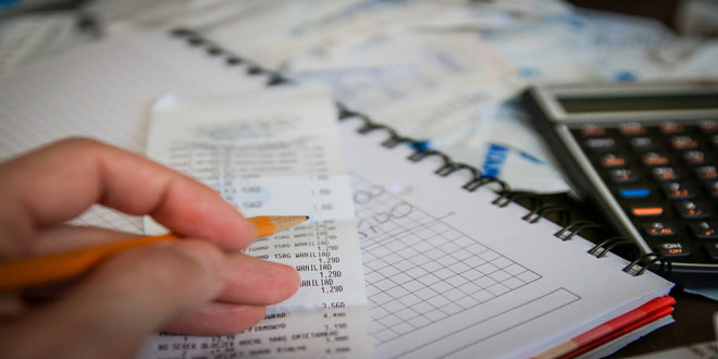 Φορολόγηση γεωργικού εισοδήματος: Όσα πρέπει να γνωρίζετε πριν υποβάλετε την φορολογική σας δήλωση