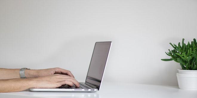 Υποβολή Ενιαίας Αίτησης Ενίσχυσης – Μπορείς και μόνος σου!