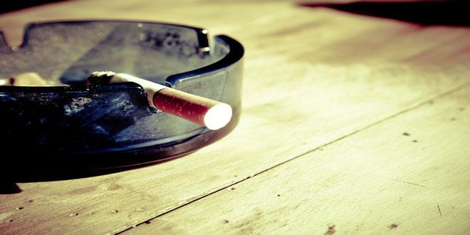 Κάπνισμα: Μια ευρωπαϊκή συνήθεια – Στην πρώτη θέση η Ελλάδα