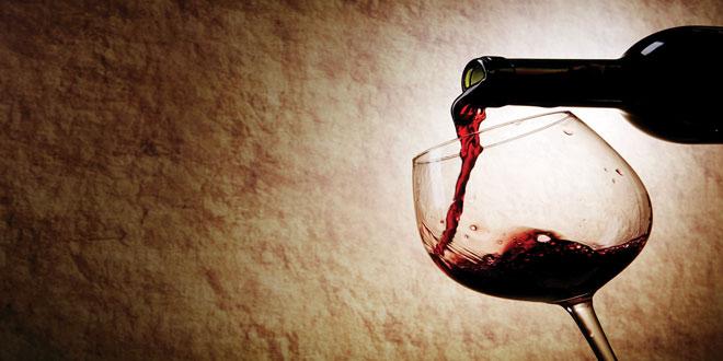 Ειδικός φόρος στο κρασί: Αβέβαιο το μέλλον του…