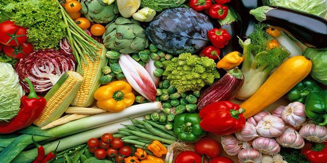 Ρωσία: Σημαντική αύξηση στις τιμές λαχανικών